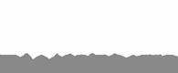 Παλαιοπωλείο Παλαιά Χαλκίς Logo